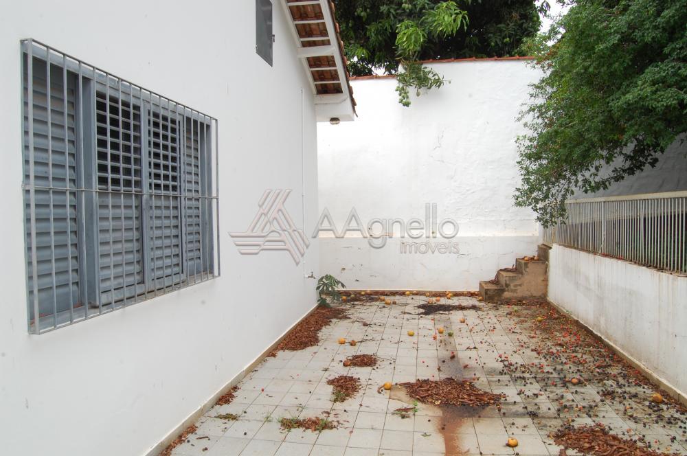 Alugar Casa / Padrão em Franca apenas R$ 1.500,00 - Foto 24
