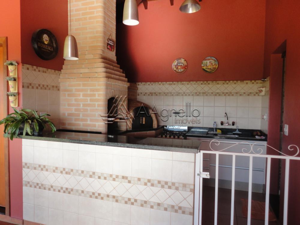 Comprar Casa / Condomínio em Franca apenas R$ 840.000,00 - Foto 12