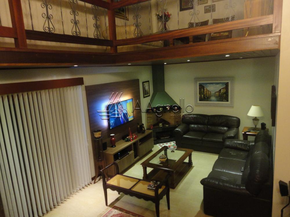 Comprar Casa / Condomínio em Franca apenas R$ 840.000,00 - Foto 17