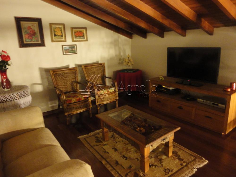 Comprar Casa / Condomínio em Franca apenas R$ 840.000,00 - Foto 18