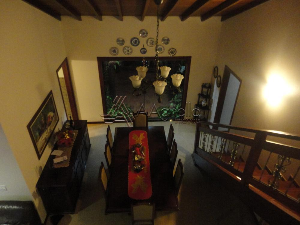 Comprar Casa / Condomínio em Franca apenas R$ 840.000,00 - Foto 19