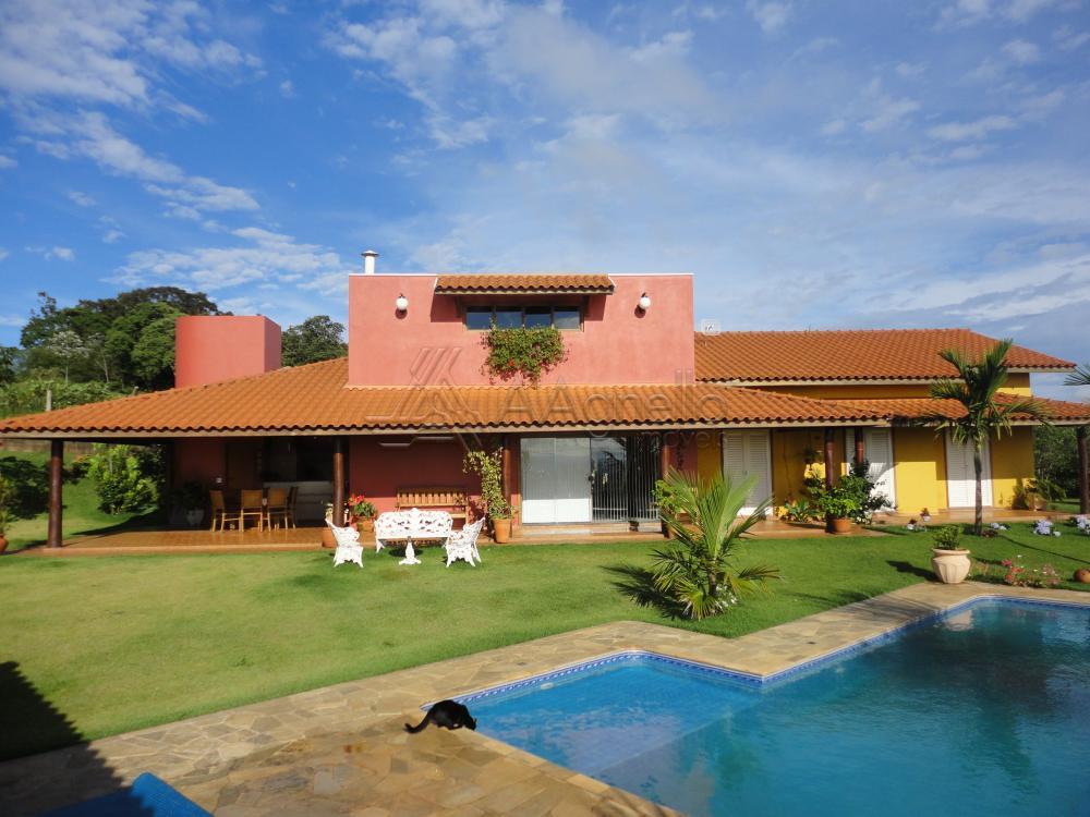 Comprar Casa / Condomínio em Franca apenas R$ 840.000,00 - Foto 8