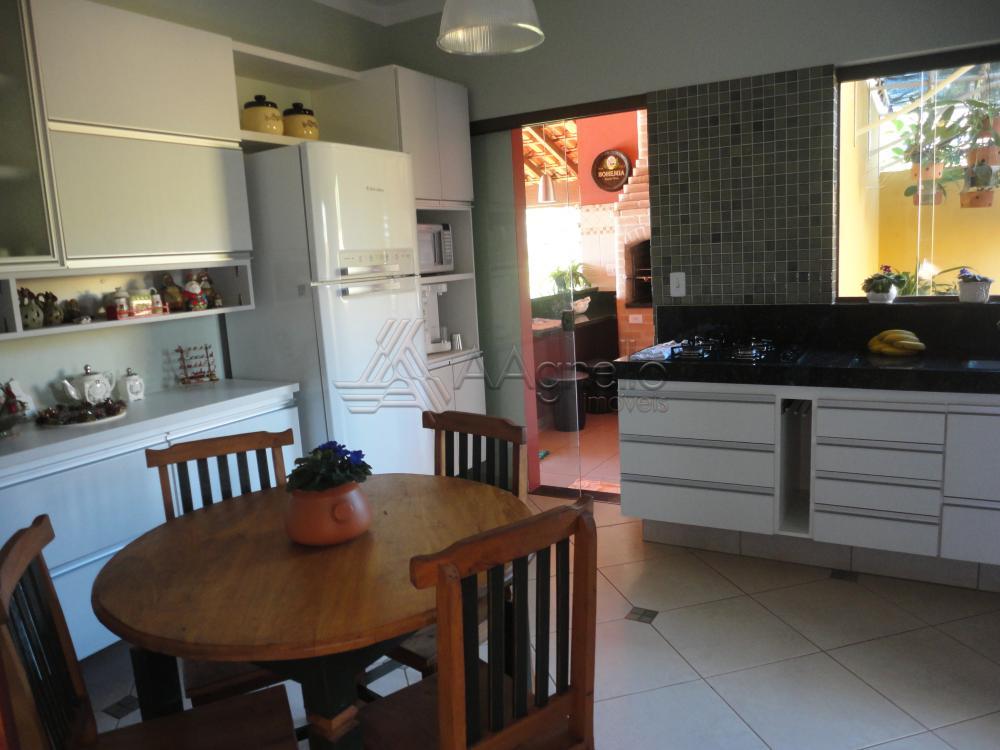Comprar Casa / Condomínio em Franca apenas R$ 840.000,00 - Foto 15