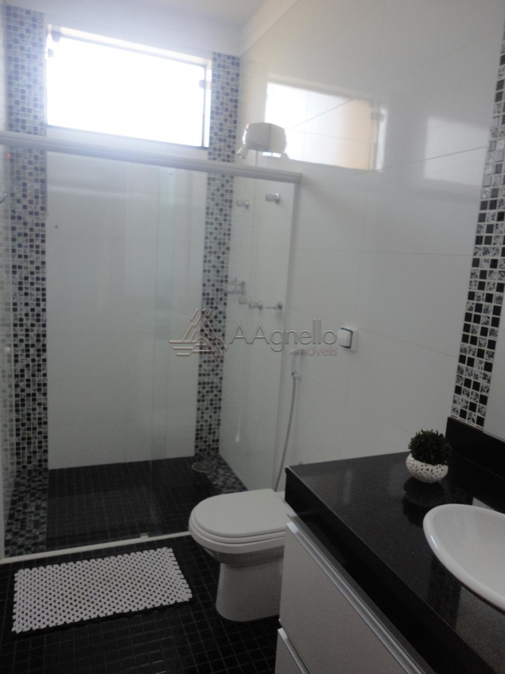 Comprar Casa / Condomínio em Franca apenas R$ 840.000,00 - Foto 28