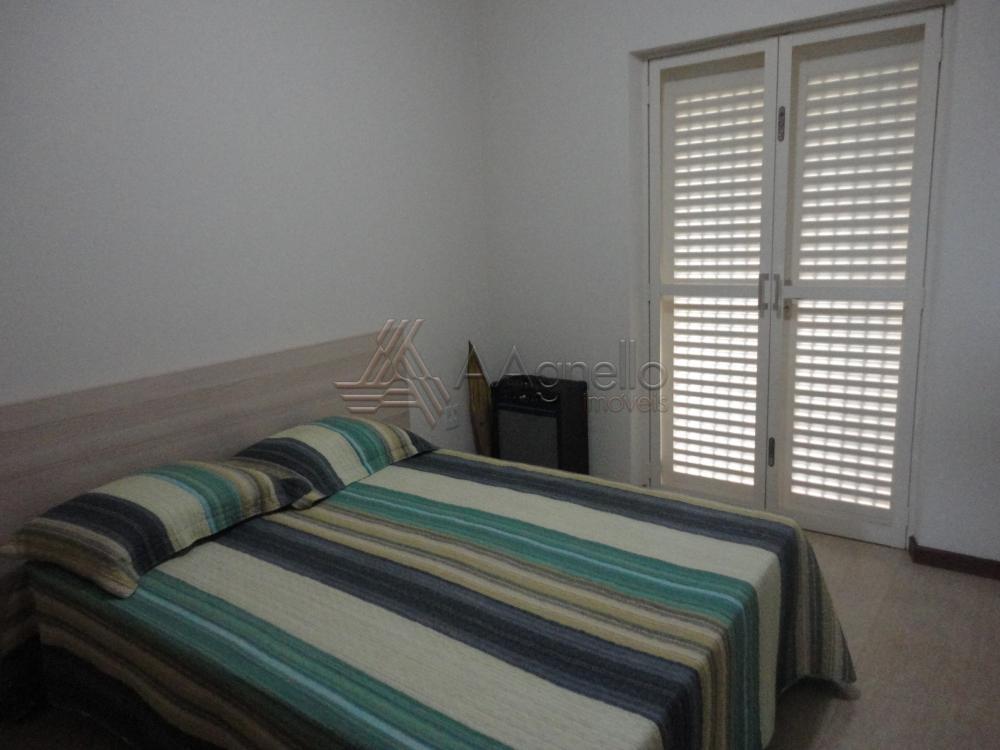 Comprar Casa / Condomínio em Franca apenas R$ 840.000,00 - Foto 24