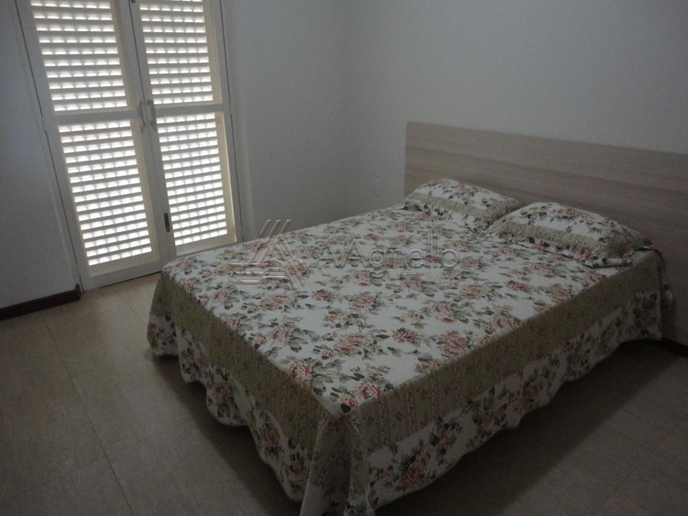 Comprar Casa / Condomínio em Franca apenas R$ 840.000,00 - Foto 23