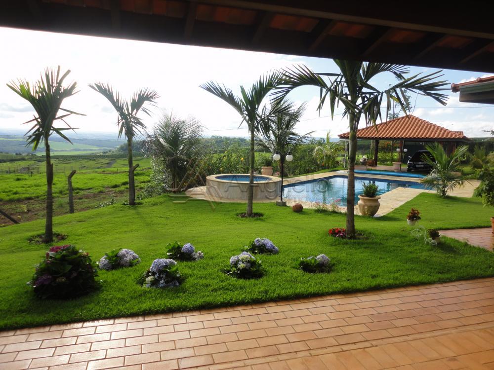 Comprar Casa / Condomínio em Franca apenas R$ 840.000,00 - Foto 25