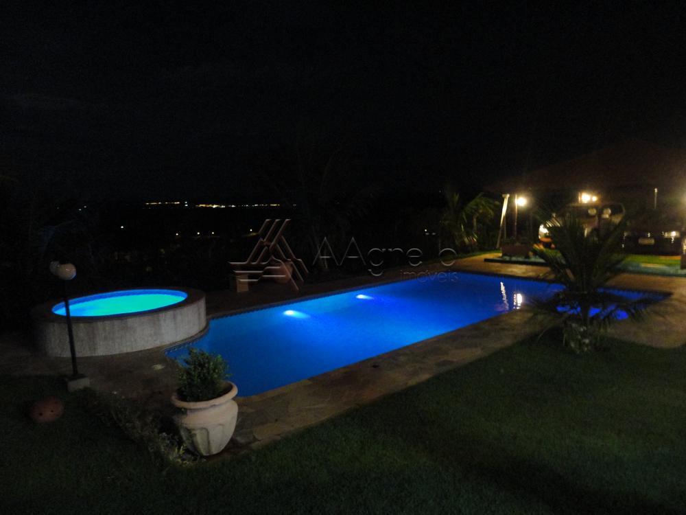 Comprar Casa / Condomínio em Franca apenas R$ 840.000,00 - Foto 29