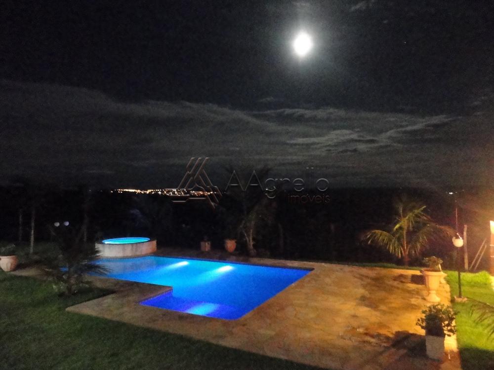 Comprar Casa / Condomínio em Franca apenas R$ 840.000,00 - Foto 31