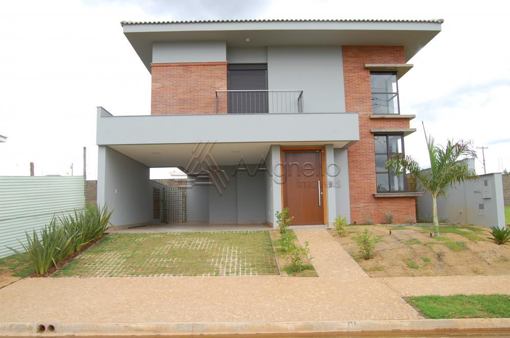 Comprar Casa / Condomínio em Franca. apenas R$ 1.600.000,00