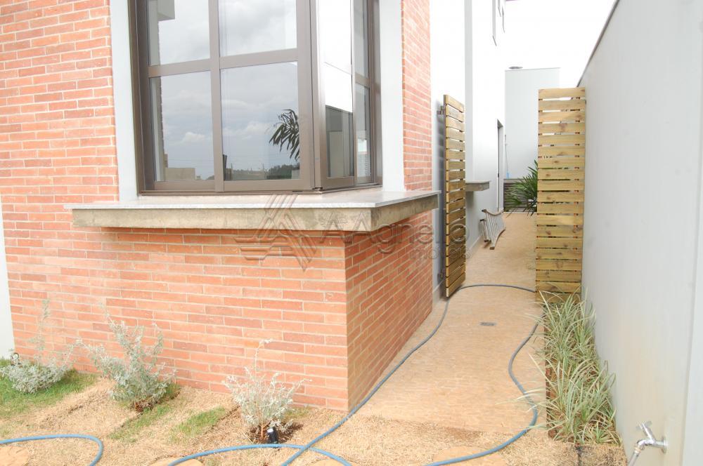 Comprar Casa / Condomínio em Franca apenas R$ 1.600.000,00 - Foto 4
