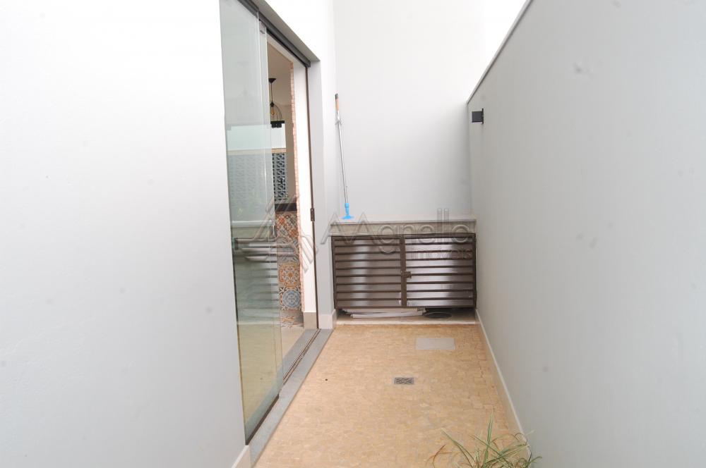 Comprar Casa / Condomínio em Franca apenas R$ 1.600.000,00 - Foto 5