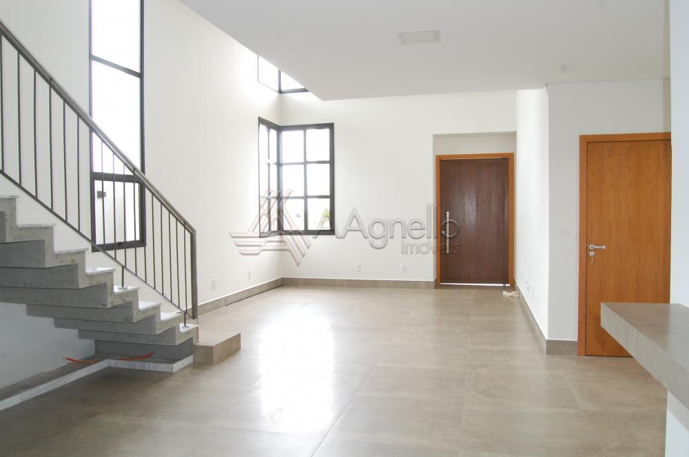 Comprar Casa / Condomínio em Franca apenas R$ 1.600.000,00 - Foto 6