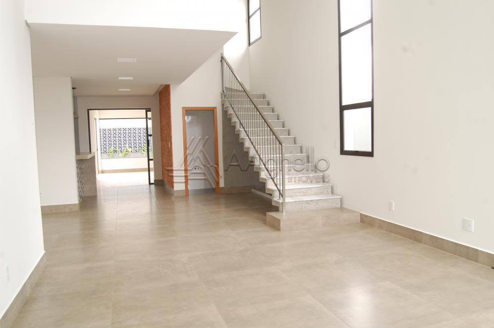 Comprar Casa / Condomínio em Franca apenas R$ 1.600.000,00 - Foto 8