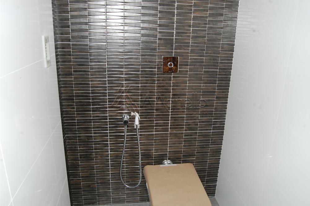 Comprar Casa / Condomínio em Franca apenas R$ 1.600.000,00 - Foto 10