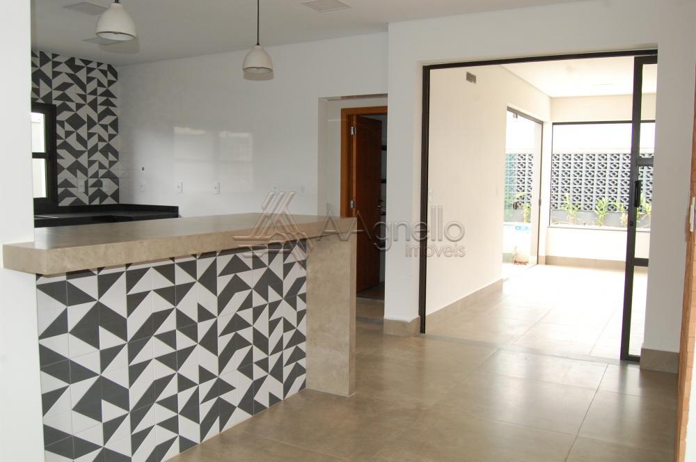 Comprar Casa / Condomínio em Franca apenas R$ 1.600.000,00 - Foto 11