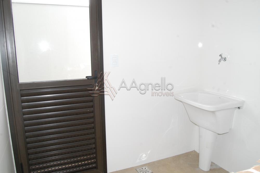 Comprar Casa / Condomínio em Franca apenas R$ 1.600.000,00 - Foto 14