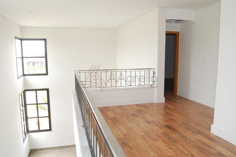 Comprar Casa / Condomínio em Franca apenas R$ 1.600.000,00 - Foto 16