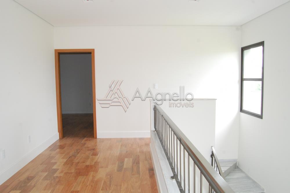 Comprar Casa / Condomínio em Franca apenas R$ 1.600.000,00 - Foto 17