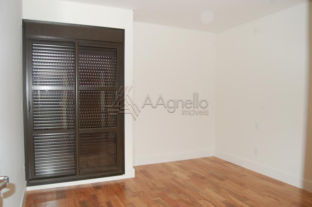 Comprar Casa / Condomínio em Franca apenas R$ 1.600.000,00 - Foto 18