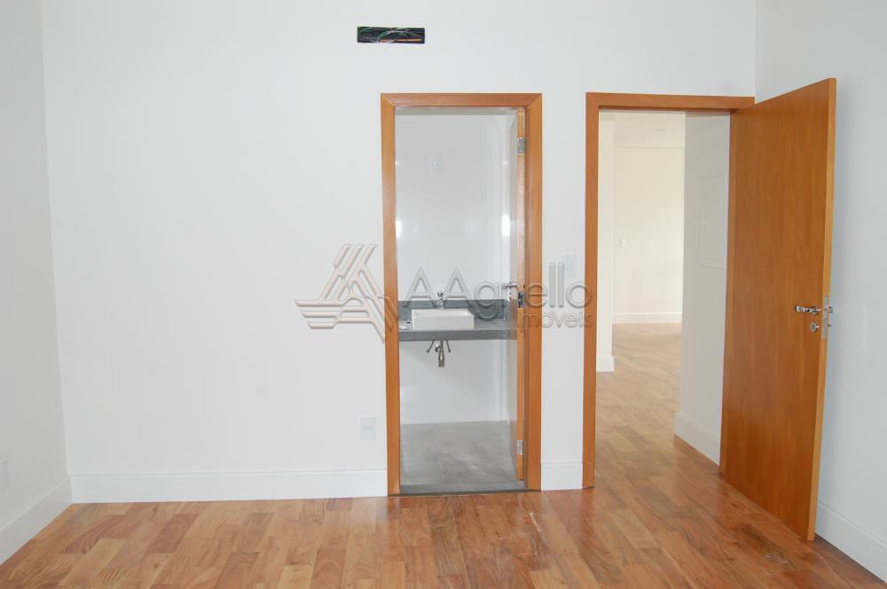 Comprar Casa / Condomínio em Franca apenas R$ 1.600.000,00 - Foto 19