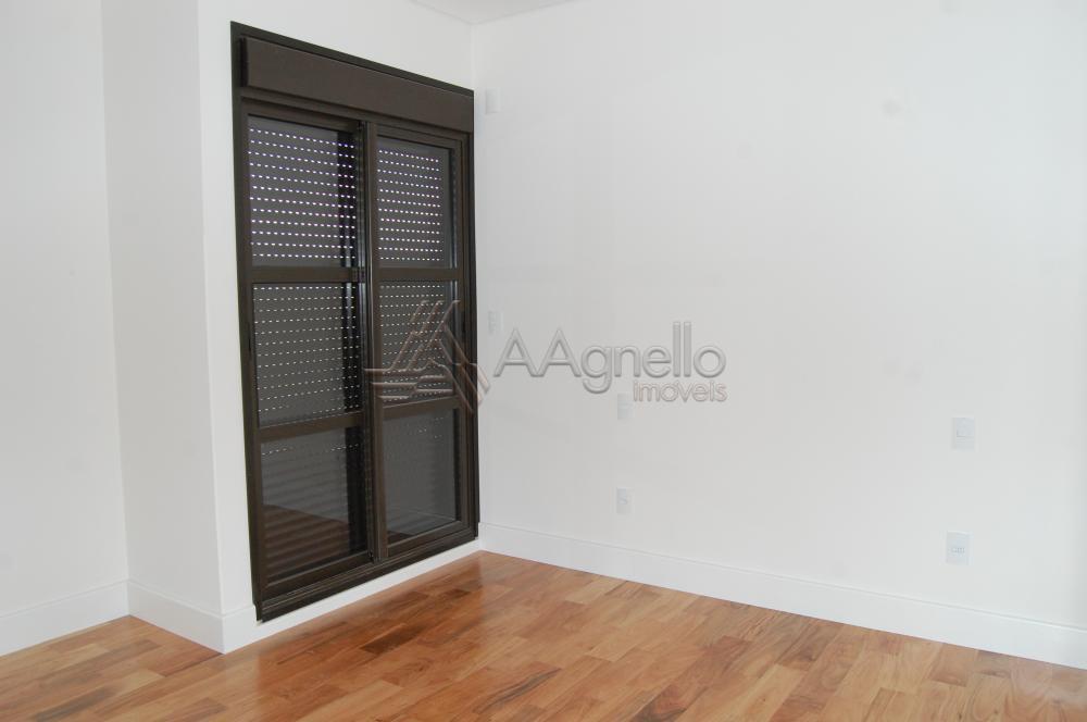 Comprar Casa / Condomínio em Franca apenas R$ 1.600.000,00 - Foto 21
