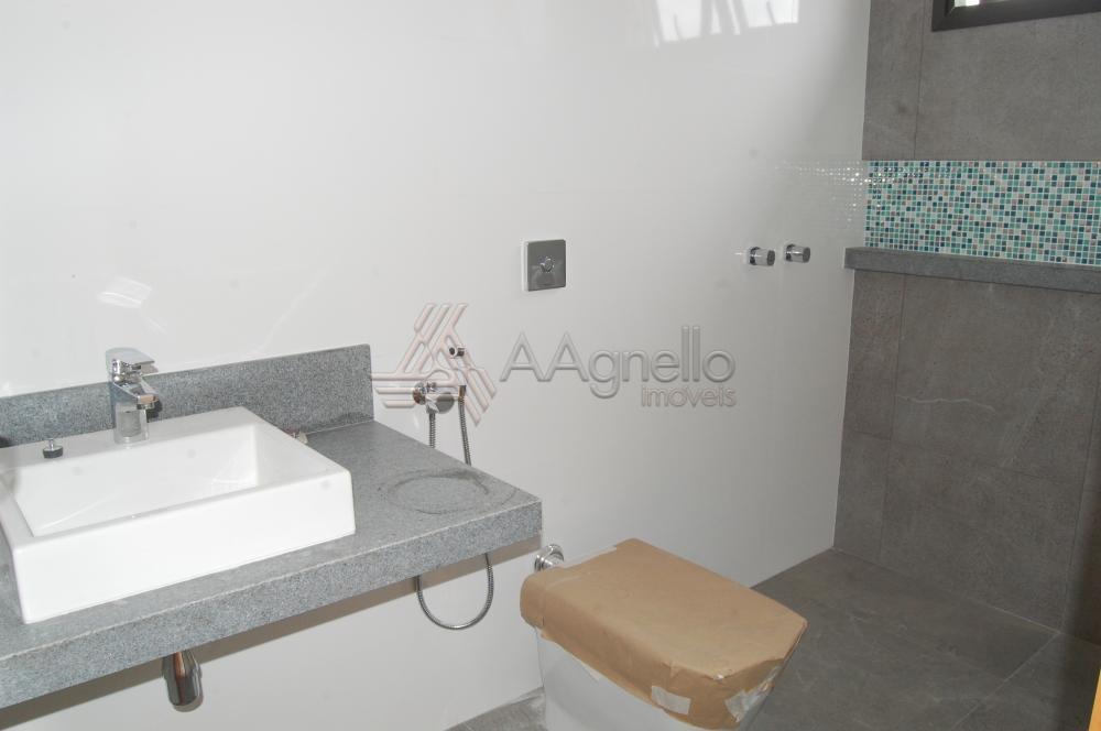 Comprar Casa / Condomínio em Franca apenas R$ 1.600.000,00 - Foto 23