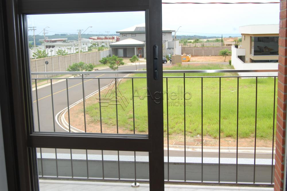 Comprar Casa / Condomínio em Franca apenas R$ 1.600.000,00 - Foto 25