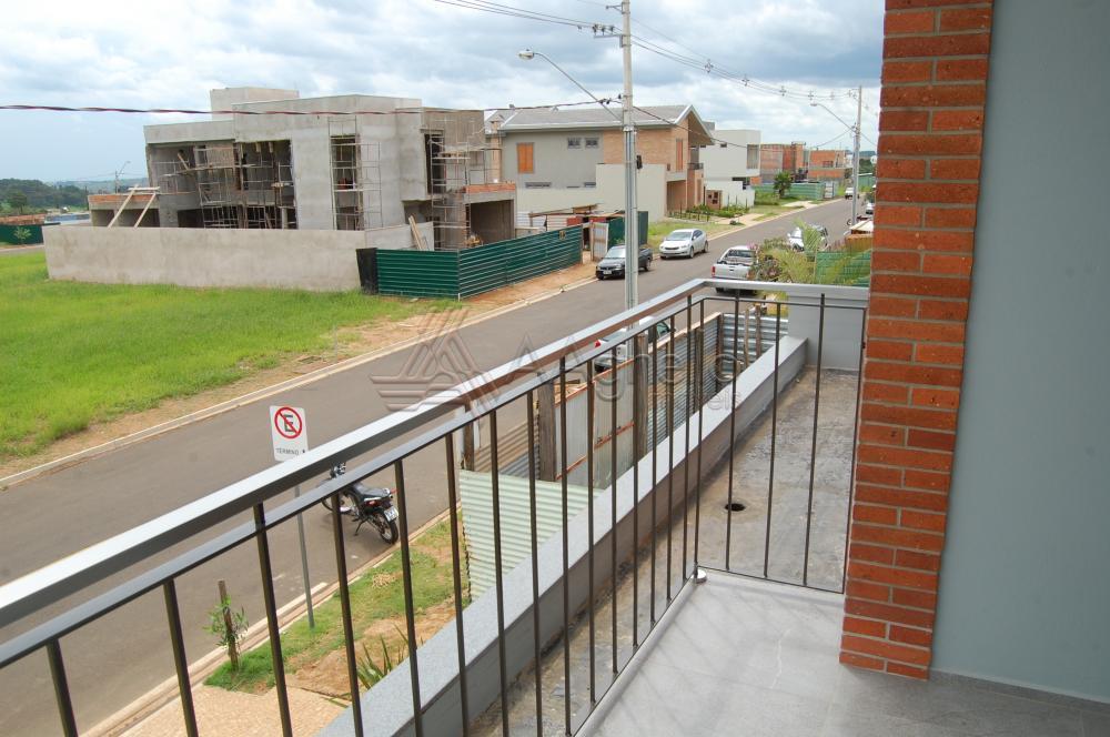 Comprar Casa / Condomínio em Franca apenas R$ 1.600.000,00 - Foto 26