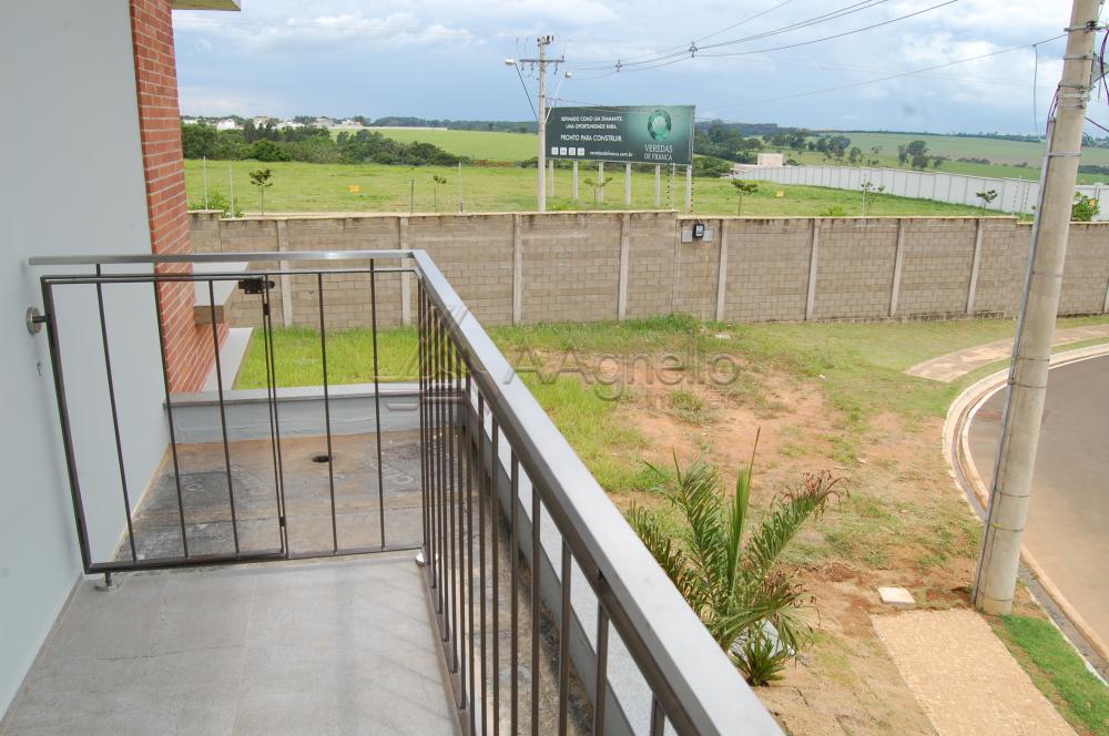 Comprar Casa / Condomínio em Franca apenas R$ 1.600.000,00 - Foto 27