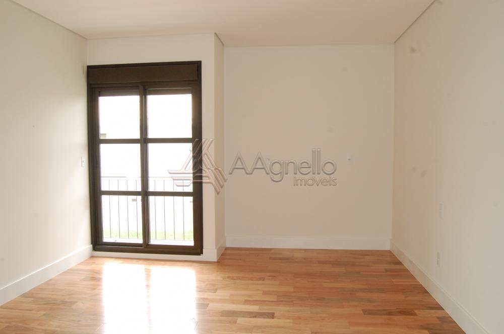 Comprar Casa / Condomínio em Franca apenas R$ 1.600.000,00 - Foto 29