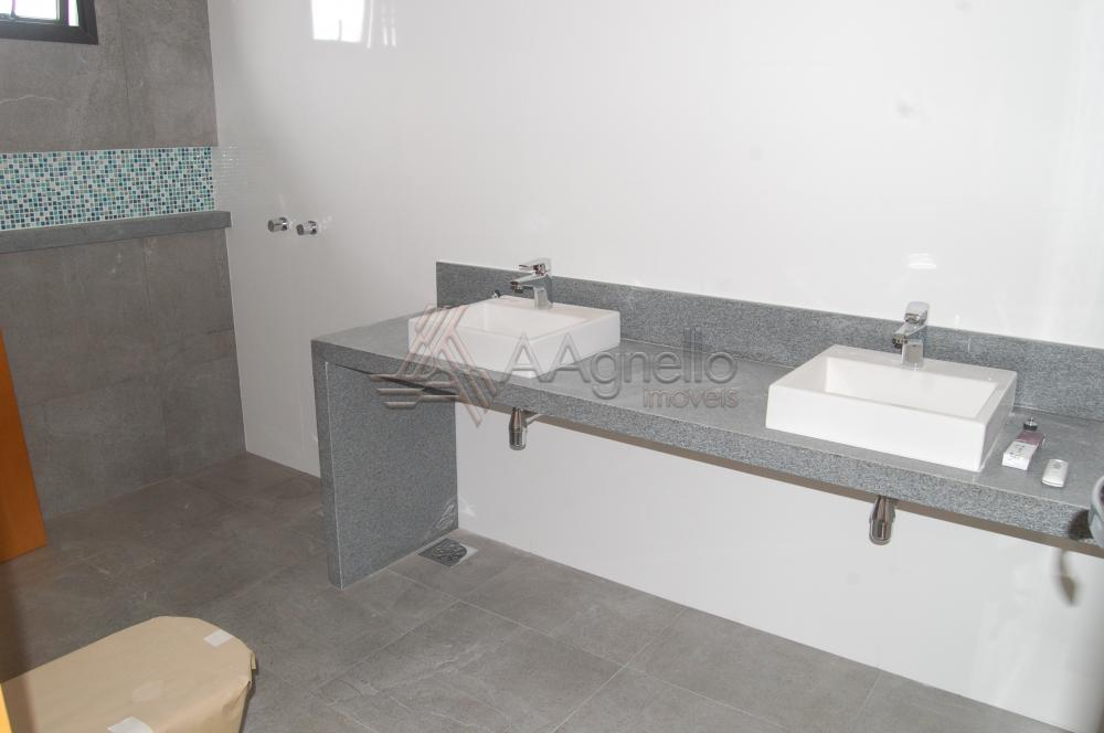 Comprar Casa / Condomínio em Franca apenas R$ 1.600.000,00 - Foto 32