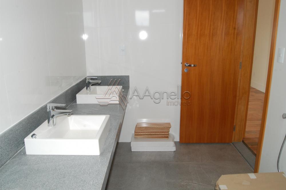 Comprar Casa / Condomínio em Franca apenas R$ 1.600.000,00 - Foto 33