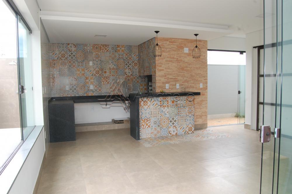 Comprar Casa / Condomínio em Franca apenas R$ 1.600.000,00 - Foto 36