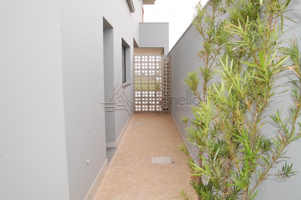 Comprar Casa / Condomínio em Franca apenas R$ 1.600.000,00 - Foto 39