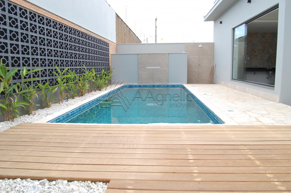 Comprar Casa / Condomínio em Franca apenas R$ 1.600.000,00 - Foto 42