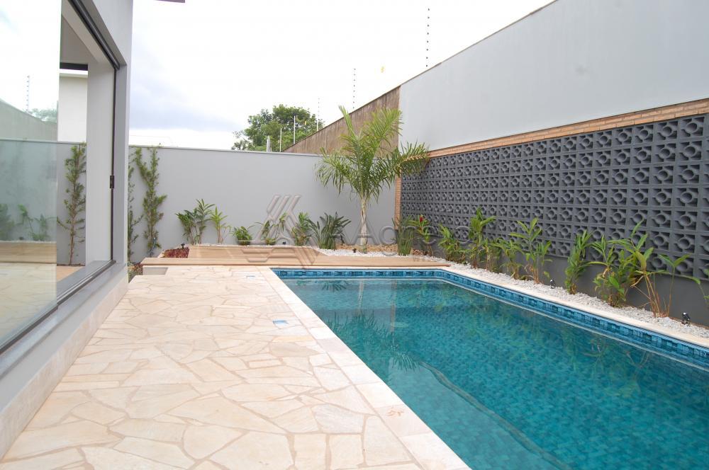 Comprar Casa / Condomínio em Franca apenas R$ 1.600.000,00 - Foto 44