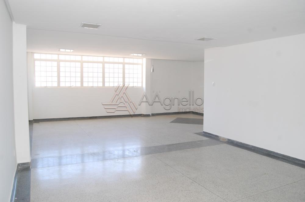 Alugar Comercial / Sala em Franca apenas R$ 600,00 - Foto 2