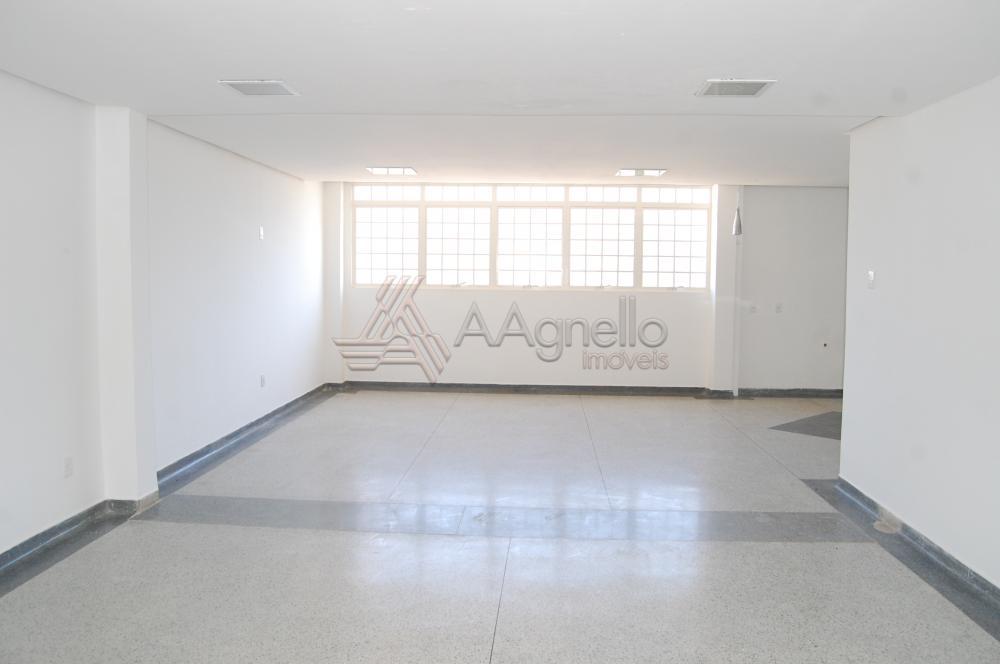 Alugar Comercial / Sala em Franca apenas R$ 600,00 - Foto 3