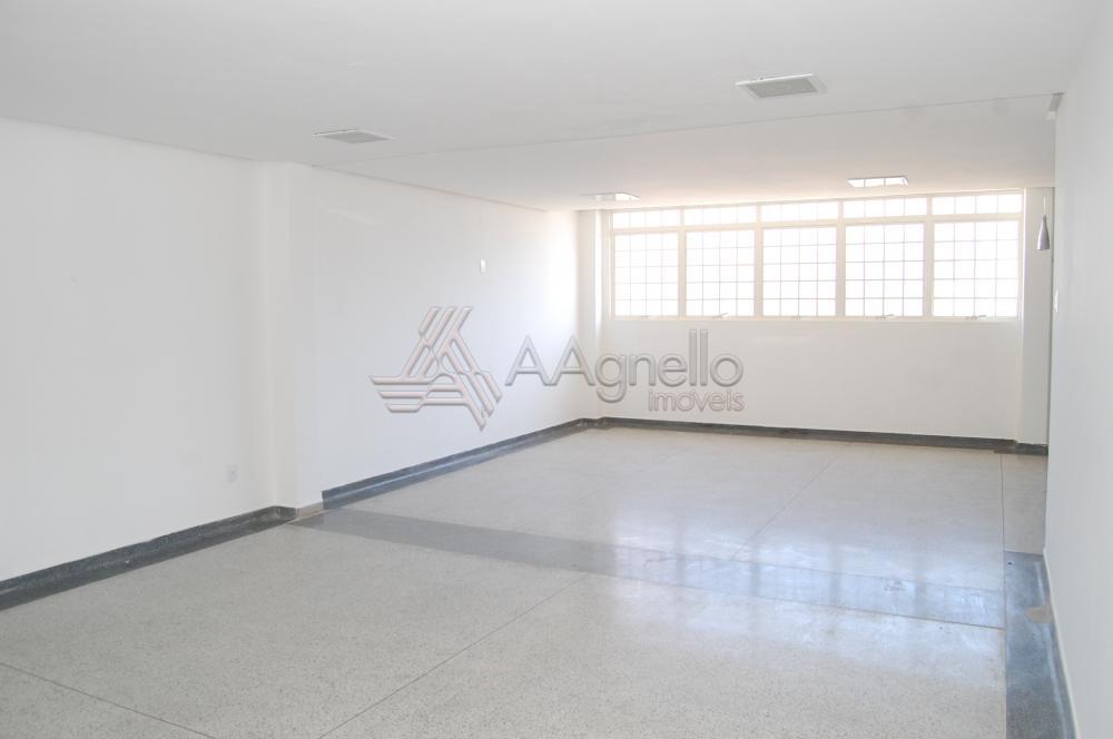 Alugar Comercial / Sala em Franca apenas R$ 600,00 - Foto 4