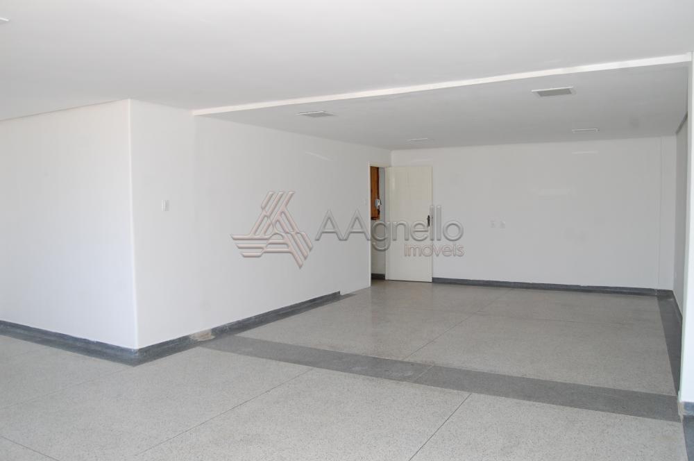 Alugar Comercial / Sala em Franca apenas R$ 600,00 - Foto 5