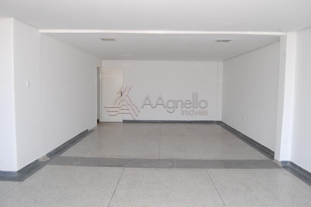 Alugar Comercial / Sala em Franca apenas R$ 600,00 - Foto 6