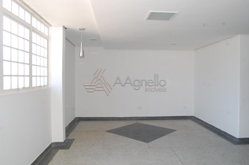 Alugar Comercial / Sala em Franca apenas R$ 600,00 - Foto 7