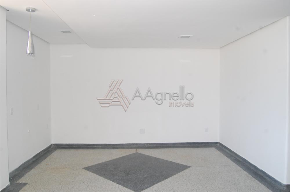 Alugar Comercial / Sala em Franca apenas R$ 600,00 - Foto 8