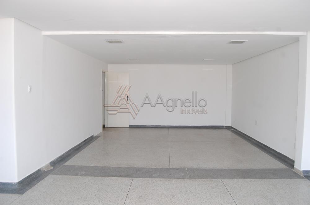 Alugar Comercial / Sala em Franca apenas R$ 600,00 - Foto 9