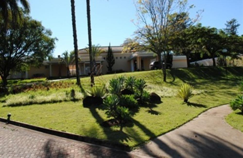 Comprar Casa / Chácara em Franca R$ 4.000.000,00 - Foto 2