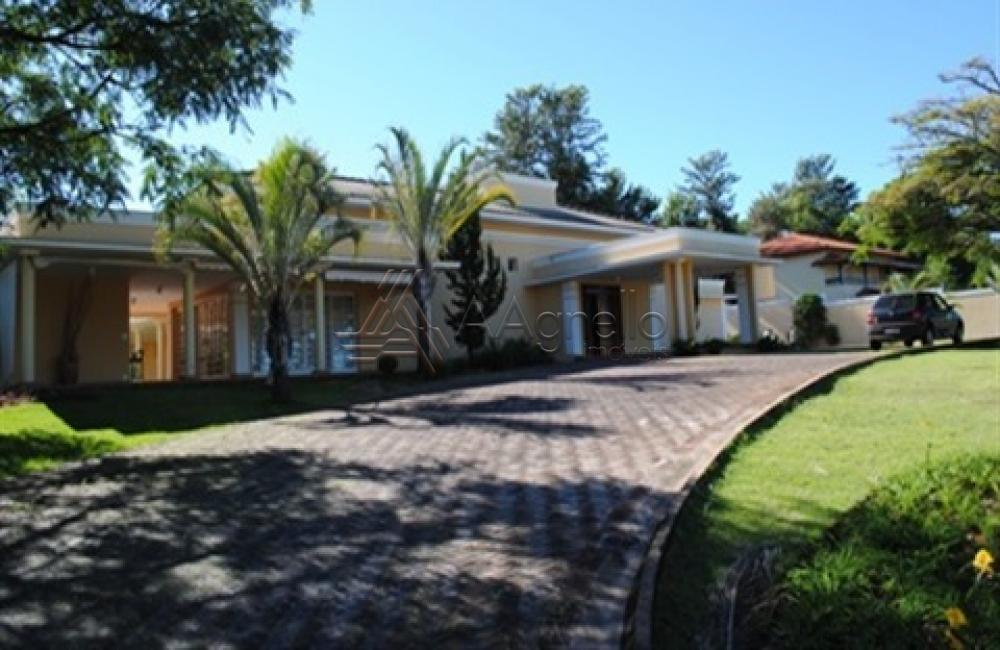 Comprar Casa / Chácara em Franca R$ 4.000.000,00 - Foto 3