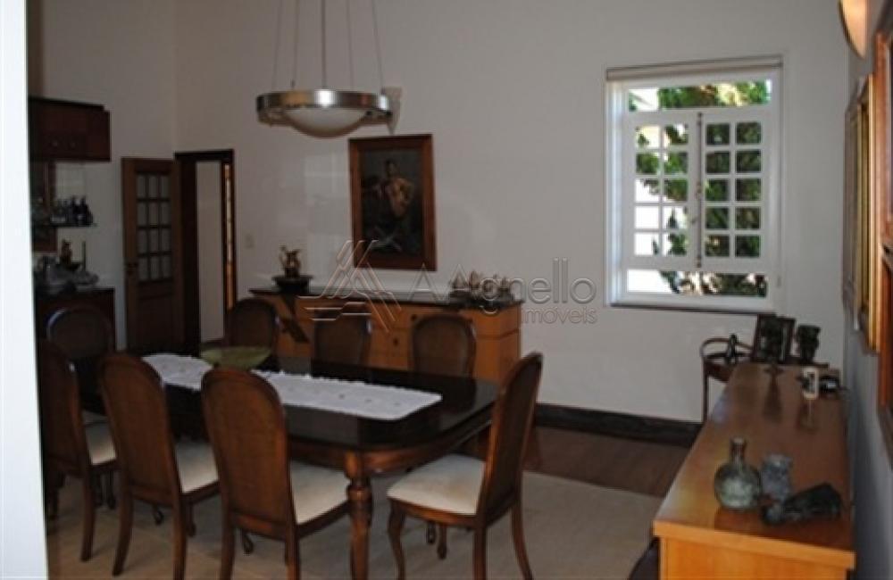 Comprar Casa / Chácara em Franca R$ 4.000.000,00 - Foto 6