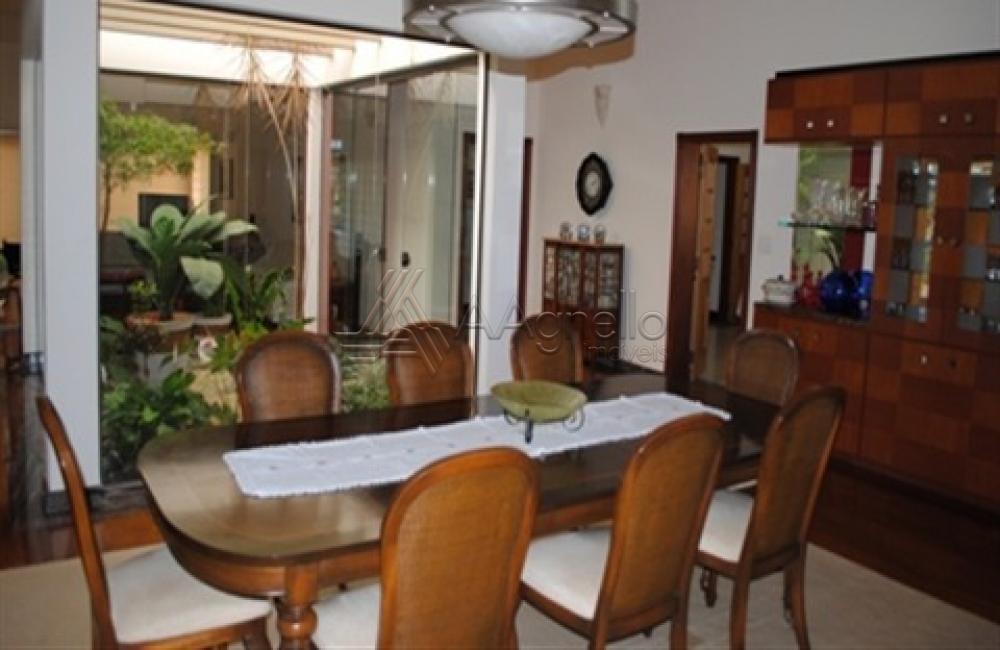 Comprar Casa / Chácara em Franca R$ 4.000.000,00 - Foto 7