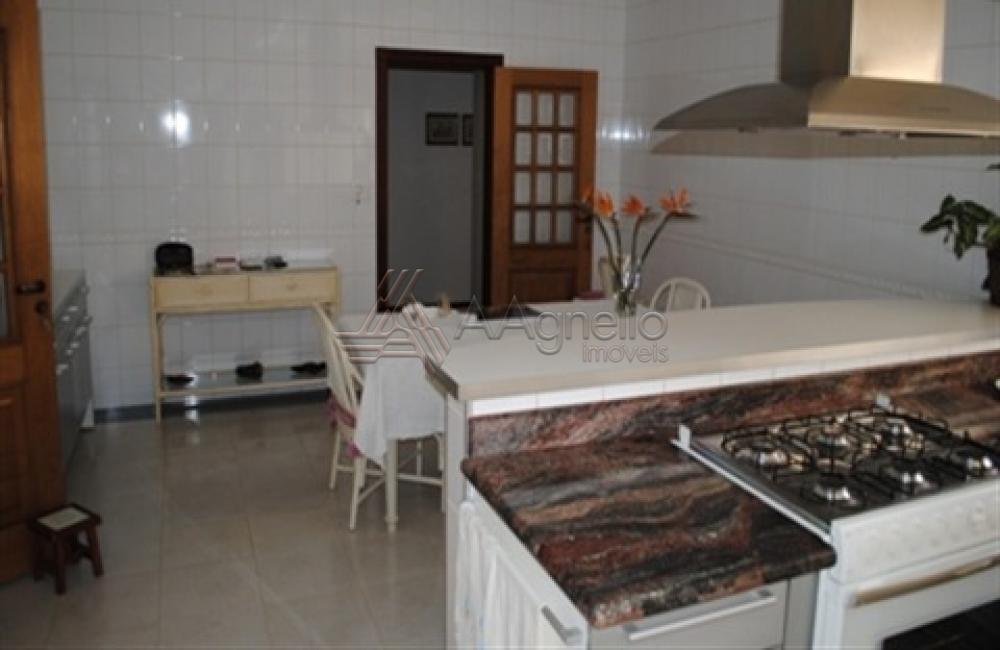 Comprar Casa / Chácara em Franca R$ 4.000.000,00 - Foto 11